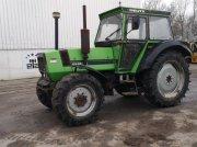 Traktor типа Deutz-Fahr DX85, Gebrauchtmaschine в Leende