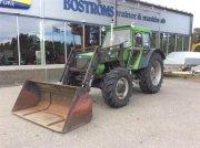 Deutz-Fahr DX90 Traktor