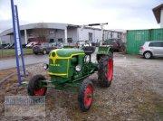 Deutz-Fahr F2L 612 Traktor