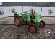 Traktor typu Deutz-Fahr F2L612 / N Farmyard, Gebrauchtmaschine v MIJNSHEERENLAND