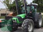 Traktor des Typs Deutz-Fahr GEBR. DEUTZ-FAHR AGROFARM 420 σε München