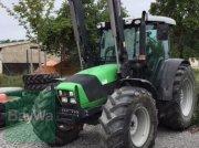 Deutz-Fahr GEBR. DEUTZ-FAHR AGROFARM 420 Traktor
