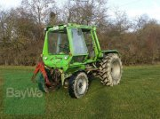 Deutz-Fahr Intrac 2003 Traktor