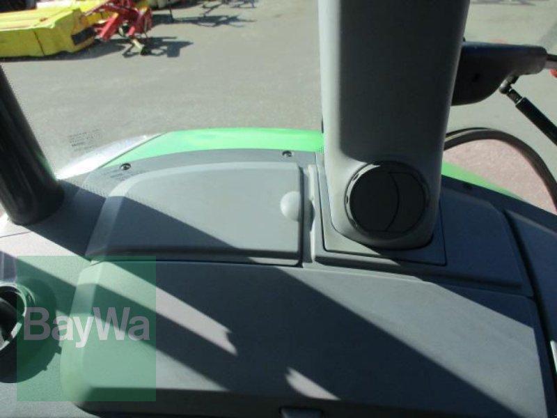 Traktor du type Deutz-Fahr K 420       #470, Gebrauchtmaschine en Tuntenhausen (Photo 12)