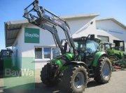 Traktor του τύπου Deutz-Fahr K 420       #470, Gebrauchtmaschine σε Schönau b.Tuntenhaus