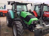 Deutz-Fahr K 610 Traktor