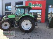 Traktor типа Deutz-Fahr K100, Gebrauchtmaschine в Bakum