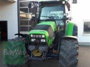 Deutz-Fahr K120 Traktor