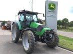Traktor des Typs Deutz-Fahr K610 в Niederkirchen