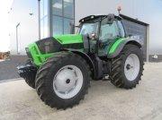 Deutz-Fahr L720 Тракторы