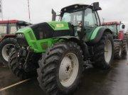 Traktor типа Deutz-Fahr L720, Gebrauchtmaschine в bayeux