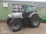 Traktor a típus Deutz-Fahr LAMBORGHINI 6160 P / R6.160 T4I, Gebrauchtmaschine ekkor: Geestland