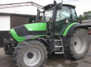 Traktor типа Deutz-Fahr M 600, Gebrauchtmaschine в Ziegenhagen