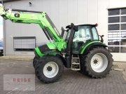 Deutz-Fahr M 620 Profiline Traktor