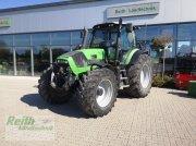 Traktor a típus Deutz-Fahr M 620 TTV, Gebrauchtmaschine ekkor: Langweid am Lech