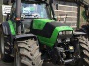 Traktor des Typs Deutz-Fahr M 620, Gebrauchtmaschine in Edemissen