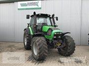 Traktor a típus Deutz-Fahr M 620, Gebrauchtmaschine ekkor: Wildeshausen