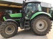 Traktor του τύπου Deutz-Fahr M 640, Gebrauchtmaschine σε BOSC LE HARD