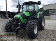 Deutz-Fahr M420 Тракторы