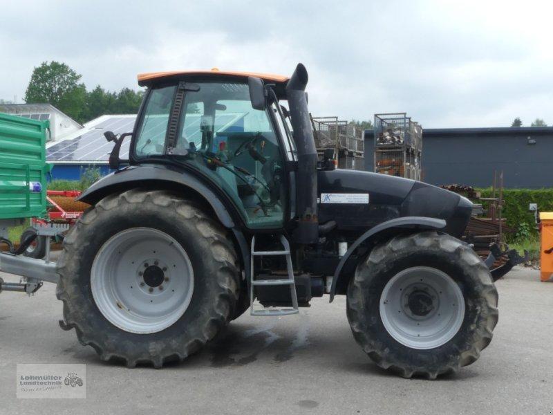 Traktor типа Deutz-Fahr M620, Gebrauchtmaschine в Traunreut (Фотография 1)