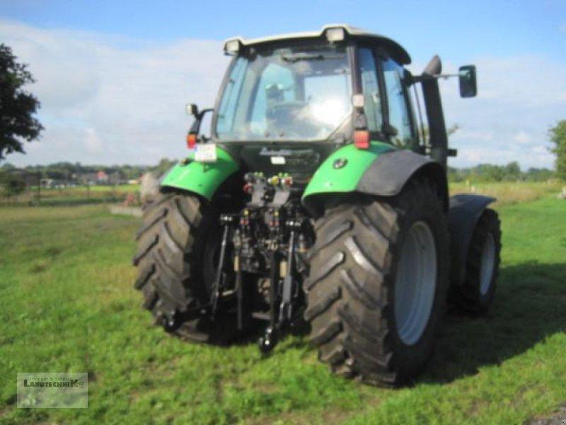 Traktor des Typs Deutz-Fahr M620, Gebrauchtmaschine in Lütjenwestedt (Bild 5)