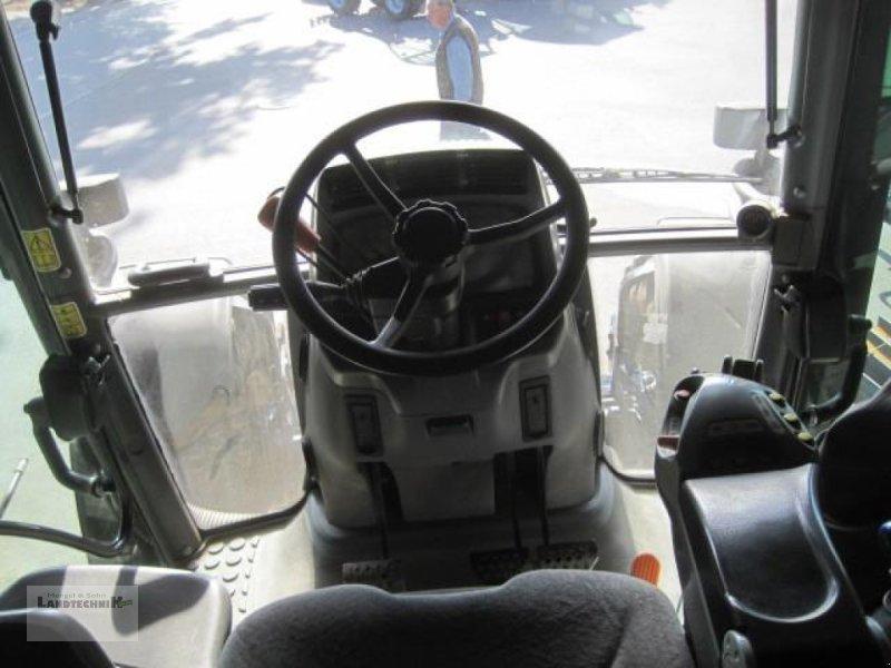 Traktor des Typs Deutz-Fahr M620, Gebrauchtmaschine in Lütjenwestedt (Bild 7)
