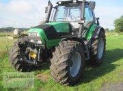 Traktor des Typs Deutz-Fahr M620, Gebrauchtmaschine in Lütjenwestedt