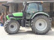 Traktor des Typs Deutz-Fahr M620, Gebrauchtmaschine in Aiterhofen
