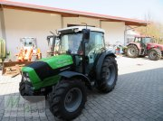Deutz-Fahr Osterspecial 5070D Ecoline Traktor