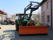 Deutz-Fahr Osterspecial 5120TTV Tractor