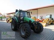 Deutz-Fahr Osterspecial Agrotron 120 MK 2 Tractor