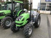 Traktor типа Deutz-Fahr Tracteur agricole AGROKID 230 DT Deutz-Fahr, Gebrauchtmaschine в LA SOUTERRAINE