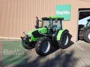 Traktor des Typs Deutz-Fahr Traktor DEUTZ-FAHR 5105, Gebrauchtmaschine in Manching