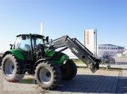 Deutz-Fahr TTV 1160 MIT FL_ALLRAD Тракторы