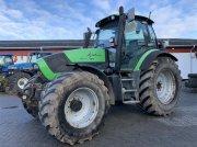 Deutz-Fahr TTV 1160 VASK SELV TILBUD! Тракторы