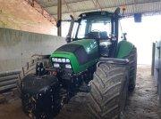 Traktor a típus Deutz-Fahr TTV 1160, Gebrauchtmaschine ekkor: Realmont
