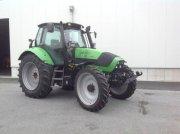 Deutz-Fahr TTV 1160 Tractor