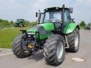 Deutz-Fahr TTV 1160 Traktor