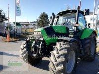 Deutz-Fahr TTV 610 Traktor