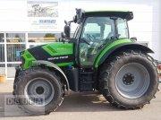 Deutz-Fahr TTV 6130 Traktor