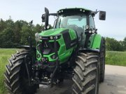Traktor типа Deutz-Fahr TTV 6175, Gebrauchtmaschine в Altötting