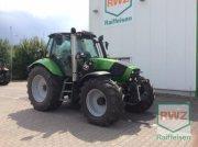 Deutz-Fahr TTV 620 Edition Traktor