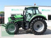Deutz-Fahr TTV 6205 Traktor