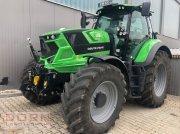 Traktor typu Deutz-Fahr TTV 6215, Gebrauchtmaschine v Bruckberg
