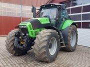 Deutz-Fahr TTV 630, Getriebe komplett überholt! Тракторы