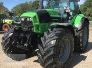 Deutz-Fahr TTV 7250 Allrad Трактор