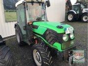 Deutz-Fahr Weinbergstraktor Traktor