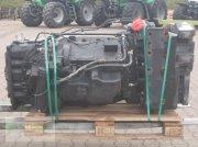 Deutz-Fahr ZF Getriebe S-Matic 240 T passend zu DEUTZ Serie 7 Traktor