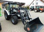 Traktor des Typs Deutz Same Lamborghini Lamborghini Spire Trend 80, Neumaschine in Langfurth