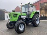 Traktor tipa Deutz 10006, Gebrauchtmaschine u Aalestrup